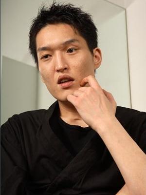 千原ジュニアの画像 p1_17